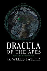 draculaoftheapes_book_one